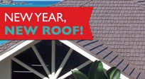 Seven Ways To Tell That It Might Be Time To Replace Your Roof Blog Featured Image