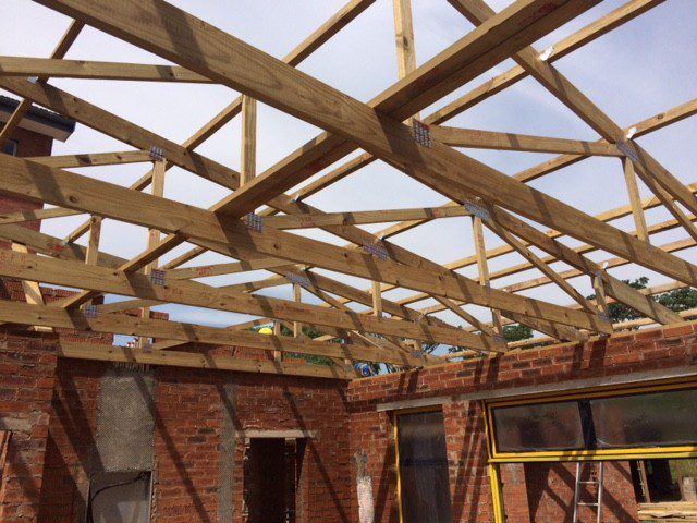 Dezzo Roofing Lyndhurst Primary School Roofing Project