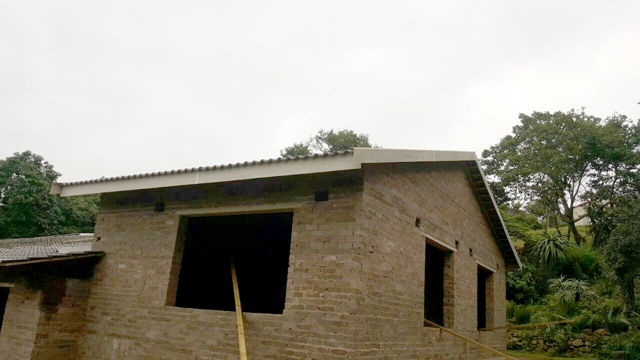 Dezzo Roofing Residential Project In Westville North Roof