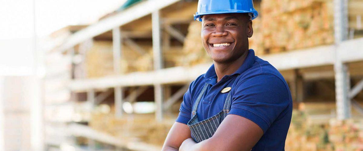 Dezzo Roofing Steel Versus Timber Worker