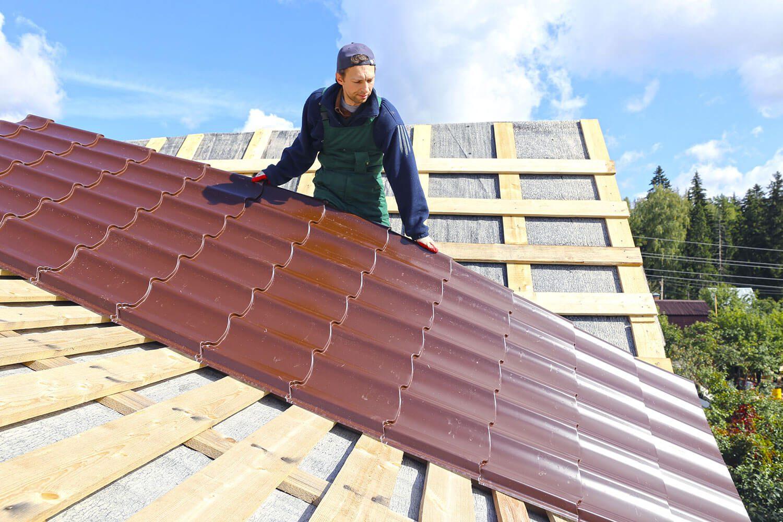 steel-roof-top-tips-1