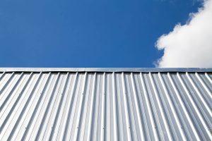 steel-roof-top-tips-2