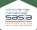 Dezzo Roofing SASFA Certificate