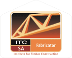 Dezzo Roofing Fabricator Certification