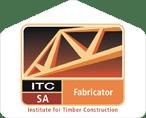 Dezzo Roofing Fabricator Certification