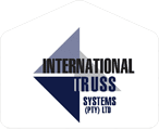 Dezzo Roofing International Truss Certificate