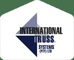 Dezzo Roofing International Truss Certificate