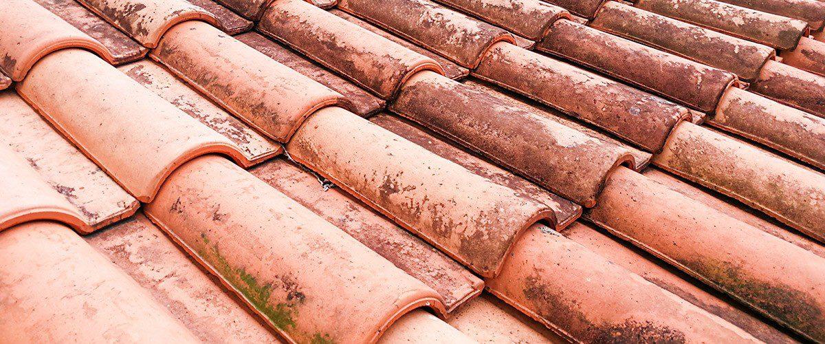 Dezzo Roof Image