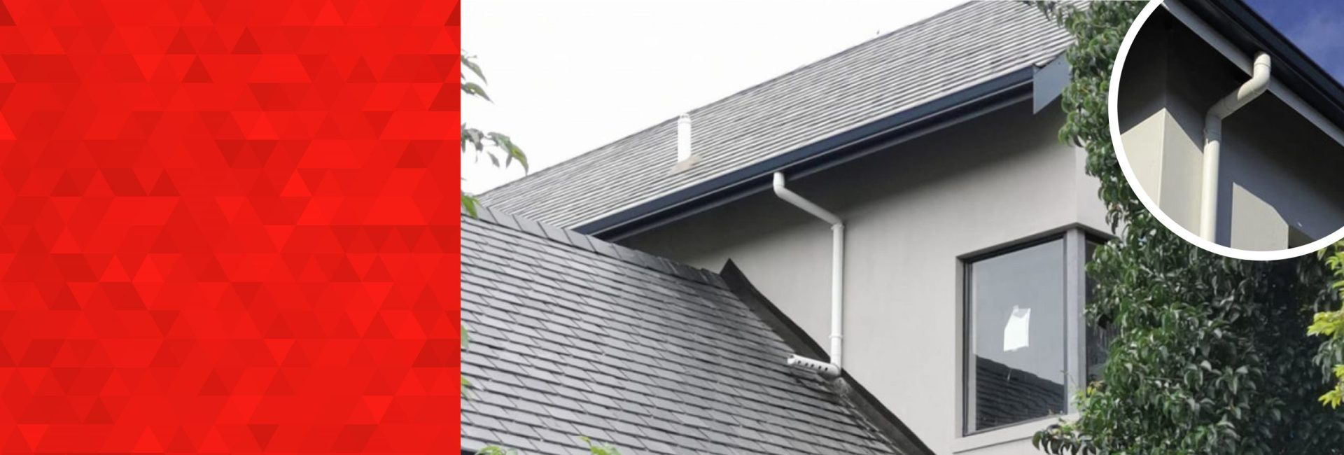 Dezzo Roofing Banner 1
